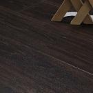 Floor Click М 9046-2 Дуб Конрад