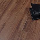 Floor Click М 9055-6 Дуб Ротондо