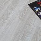 Floor Click М 9077-1 Ясень Катам