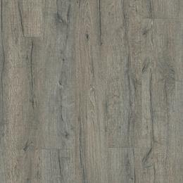 Pergo Дуб Королевский Серый V3307-40037