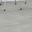 Quick-Step Lyvyn AMCL40050 Бетон тёплый серый