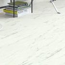 Quick-Step Lyvyn AMGP40136 Итальянский мрамор