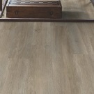 Quick-Step RBACL40053 Серо-бурый шелковый дуб