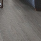 Quick-Step RBACL40060 Шелковый темно-серый дуб