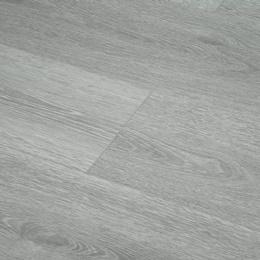 SPC Flooring 40-2