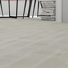 Wonderful Vinyl floor Luxe Mix Airy LX 753-5-19 Тулон
