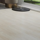 Wonderful Vinyl floor Broadway DB118-20L Даллас