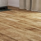 Wonderful Vinyl floor Broadway DB118-60L-20 Омаха
