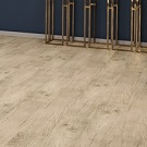 Wonderful Vinyl floor Broadway DB118-70L Арлингтон
