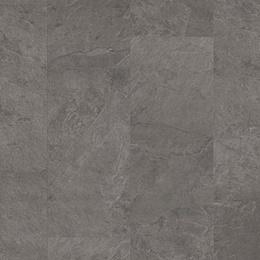 Quick-Step RAMCL40034 Сланец серый