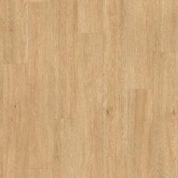 Quick-Step RBACL40130 Дуб шелковый теплый натуральный