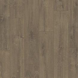 Quick-Step BACL40160 Дуб бархатный коричневый