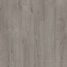 Quick-Step RPUCL40202 Дуб хлопковый темно-серый