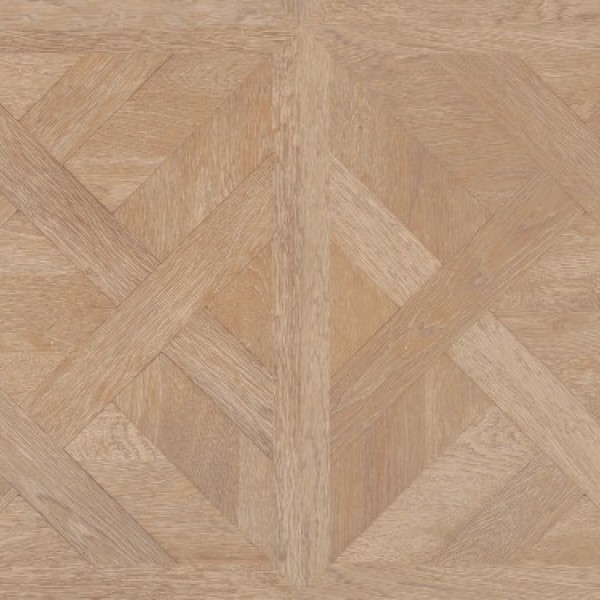 University Collection 216515 Chateau Parquet Cream (Шато Паркет крем)