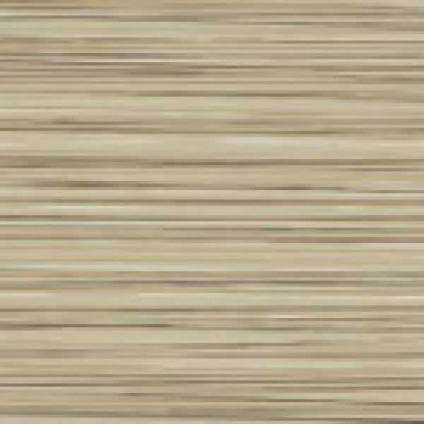 Elan 24816 Milano Sand (Песочные брызги)