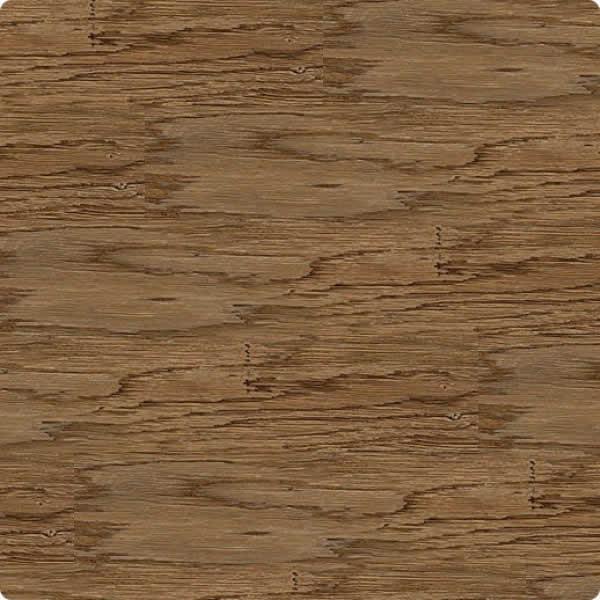 Voyage  47311 Rustic Oak (Дуб Кантри)