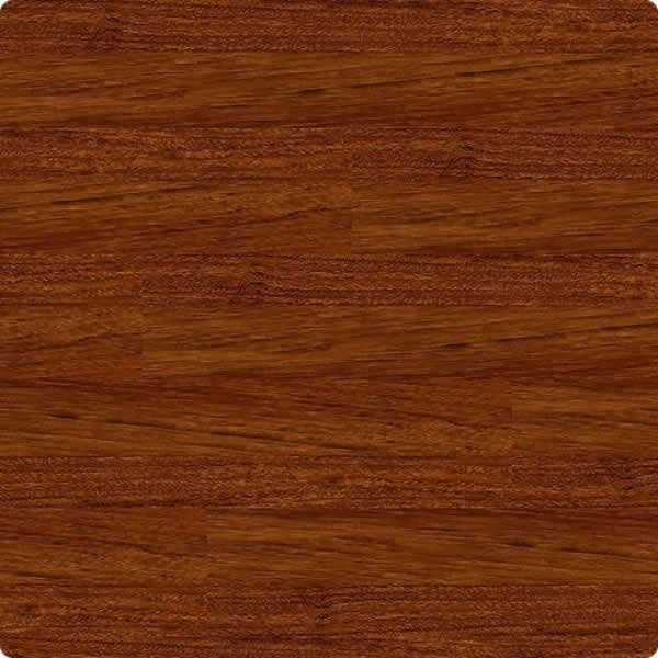 Somerset  538112 African Mahogany (Махогон)
