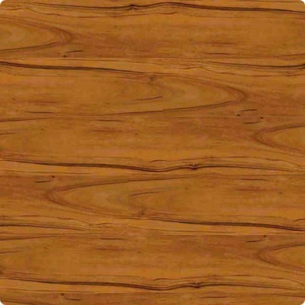 Traditional  61951 Antiqued Pine Dark (Сосна античная темная)