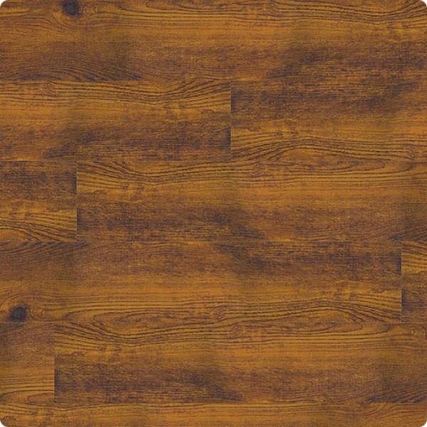 Rustic 82013 Орех традиционный