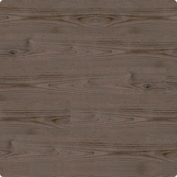 Mayfair 72317 Satin Oak (Дуб сатиновый)