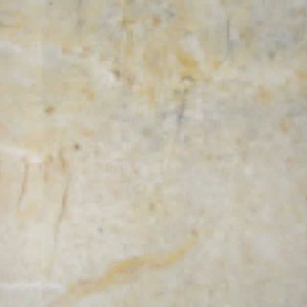 Tile  21191 Corfu (Корфу)