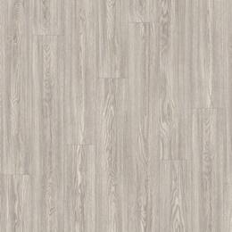 Egger 8 32 Classic 4V Clic it EPL178 Дуб Сория светло-серый GAG