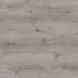 BerryAlloc Glorious S B1104 Gyant XL Light Grey