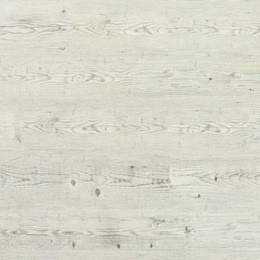 BerryAlloc Ocean V4 62001321 B6003 Pine Light