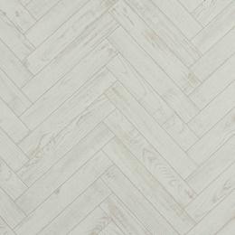 BerryAlloc Chateau B6201 Chesnut White