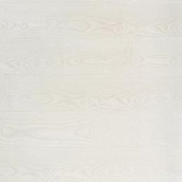 BerryAlloc Impulse V4 62001058 B6501 BW White