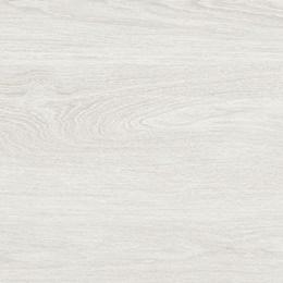 BerryAlloc Ocean V4 62001325 B7501 Charme White