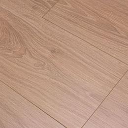 Kossen Elegant Oak Imperial EL7708