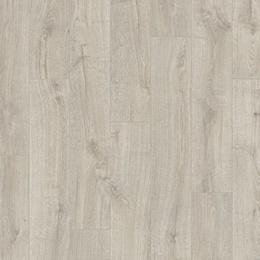 Pergo Malmo pro Дуб серый рустикальный L1235-03580