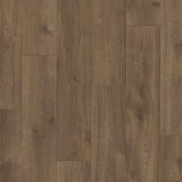 Pergo Uppsala pro Дуб изысканный коричневый L1249-05029