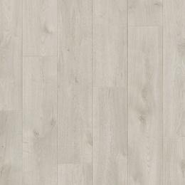Pergo Uppsala pro Дуб изысканный серый L1249-05039