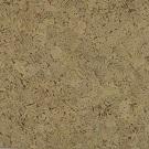 RCork Eco cork home FL Borneo sand замковое