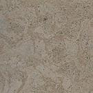 Lico Eco cork home FL Madeira sand замковое