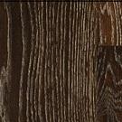 Luxury Royal Wood Дуб Французский 1603406