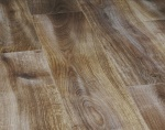 BerryAlloc Elegance Дуб Лесной Орех 3090-3869