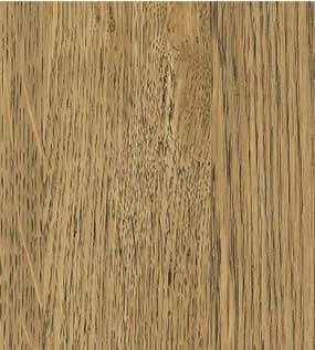 Floorpan Дуб 0110012