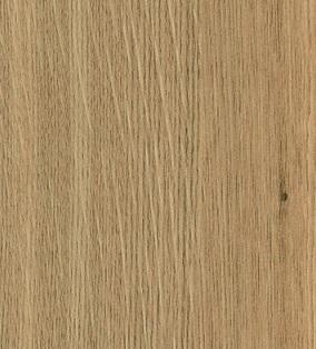 Floorpan Дуб 0110013