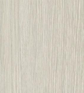 Floorpan Дуб 0110018