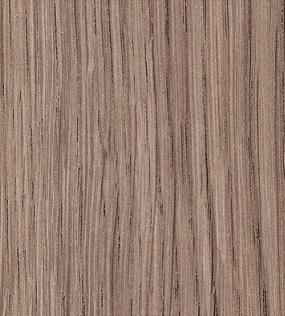 Kastamonu Floorpan Purple FP0001 Дуб Королевский Тёмный