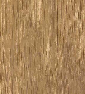 Kastamonu Floorpan Purple FP0002 Дуб Колорадо