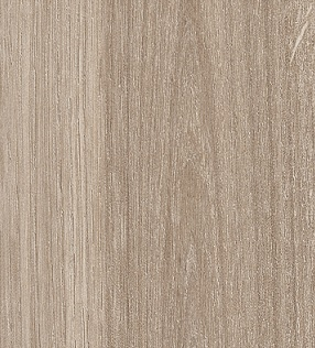 Floorpan Дуб 0110020