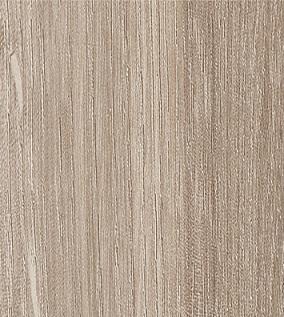 Floorpan Дуб 0110021