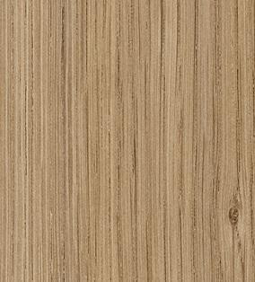 Floorpan Дуб 0110025