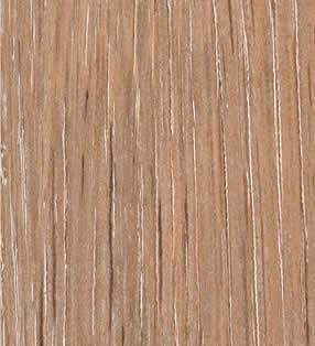 Floorpan Дуб 0110026