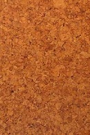 MJO Classic Terracota brown