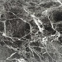 Wonderful Vinyl floor Stonecarp SN 17-07-19 Бельведер Dark